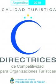 Logo_Competitividad_2018_Sectur
