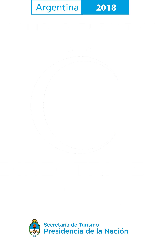 Logo Ministerial