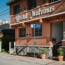 Hostal Malvinas - Ushuaia - sobre nosotros 4